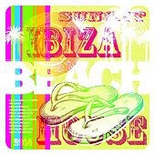 Sunset Ibiza Beach House 2014 (Chill House Deluxe Edition) by Various Artists