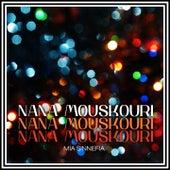 Mia sinnefia von Nana Mouskouri