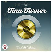 The Gold Edition by Tina Turner