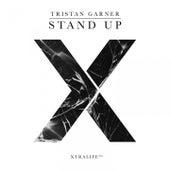 Stand Up by Tristan Garner
