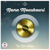 The Gold Edition von Nana Mouskouri