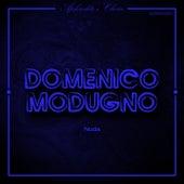 Nuda by Domenico Modugno