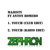 Touch by Majesty