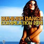 Summer Dance Compilation 2014 by Various Artists