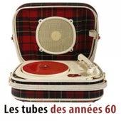 Les tubes des années 60 (100 classiques des 60's) [Remastered] de Various Artists