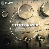 Stereonized - Tech House Selection, Vol. 20 by Various Artists