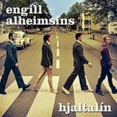 Engill Alheimsins by Hjaltalín
