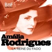 Amália Rodrigues, La Reine Du Fado (Mono Version) von Various Artists
