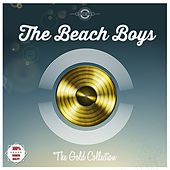The Best of the Beach Boys de The Beach Boys