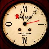 Segundo Dos by Mimo