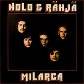 Milarca by Nolo