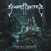 Ecliptica Revisited: 15th Anniversary Edition by Sonata Arctica
