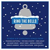 Ring The Bells de Various Artists