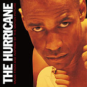 The Hurricane [2000 Original Soundtrack] by Various Artists