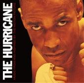 The Hurricane [2000 Original Soundtrack] von Various Artists