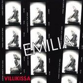 Villikissa by Emilia
