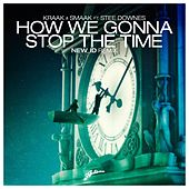 How We Gonna Stop The Time (ft. Stee Downes) (NEW_ID Remix) von Kraak & Smaak