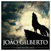 Lobo Bobo de João Gilberto