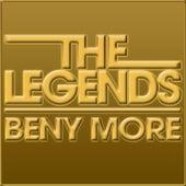 The Legends de Beny More