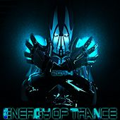 Energy of Trance 2014 (Ultimate Progressive and Melodic Hardtrance) by Various Artists