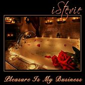 Pleasure Is My Business von Istevie
