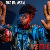 Aceite C de Rico Dalasam