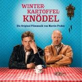 Winterkartoffelknödel (Original Motion Picture Soundtrack) von Various Artists