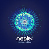 Remixed Part 2 de Neelix