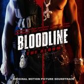 Bloodline: The Album von Various Artists