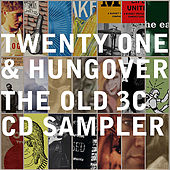 Twenty One and Hungover by Various Artists