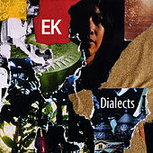 Dialects de Electric Kulintang
