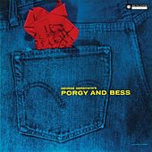 George Gershwin's Porgy and Bess von George Gershwin