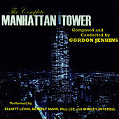The Complete Manhattan Tower by Gordon Jenkins