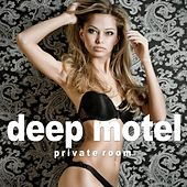 Deep Motel (Private Room) de Various Artists