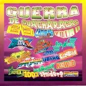 Guerra De Guacharacas de Various Artists