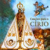 Canções para o Círio by Various Artists