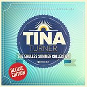 The Endless Summer Collection (Deluxe Edition) von Tina Turner