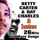 At Sundown (26 Hits and Rare Songs) von Various Artists