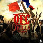 OFC (On fait comment) by T.Killa