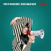 Shout by Moonlight Breakfast