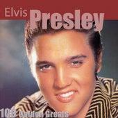 100 Golden Greats (Remastered) de Elvis Presley