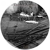 Mental War by Various Artists