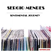 Sentimental Journey de Sergio Mendes