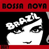 Bossa Nova Brazil (Doxy Collection Remastered) de Various Artists