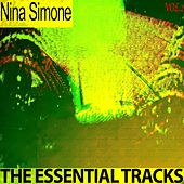 The Essential Tracks, Vol. 2 (Remastered) von Nina Simone