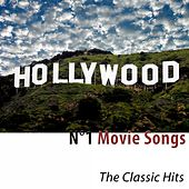 N°1 Movie Songs (Hollywood) [The Classic Hits] by Various Artists