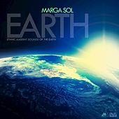 EARTH (Ethnic Ambient Sounds of the Earth) by Marga Sol