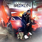 I'm so Brooklyn (Part Five) by Fabolous