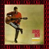 Samba Esquema Novo (Doxy Collection Remastered) de Jorge Ben Jor