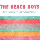 The Ultimate Hit Collection de The Beach Boys